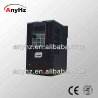 FST-610 vf control medium voltage frequency converter for induction motor with 0.75kw to 400kw