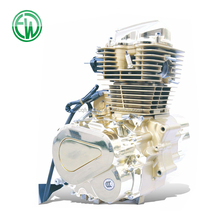 Cheap Price Air-Cooled Reverse Gear CG150 Tricycle Engine