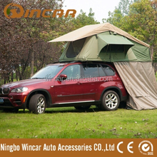 Roof top tent / car top tent / Camping car roof top tent