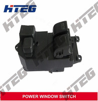 AUTO POWER WINDOW SWITCH FOR TOYOTA HILUX 2 DOOR