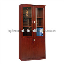 OFH-003C office coffee cabinets
