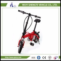 High Quality new model best cheap electric bicycle motor kit
