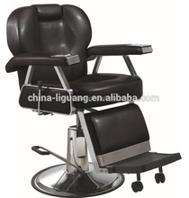2015 Top Salon Furniture For Hair Cuting Chair Ladies Styling Chair Men Luxury Barber Chair