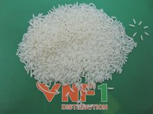 VNF1 Special white rice