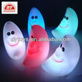 ICTI certificated custom made decorative light up toys lamps for kids