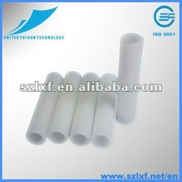 12.7mm honeycomb plastic core
