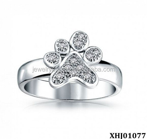 cheap 925 silver wedding ring rings design