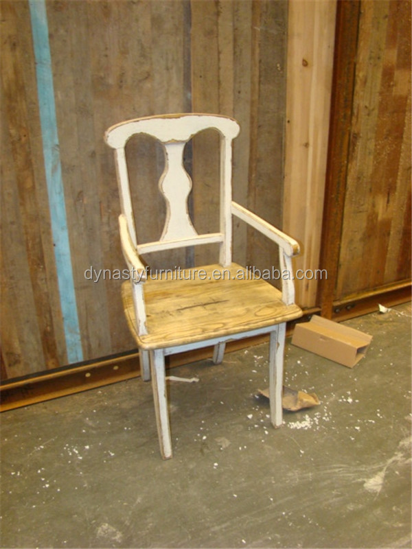 solid wood antique french style furniture alibaba