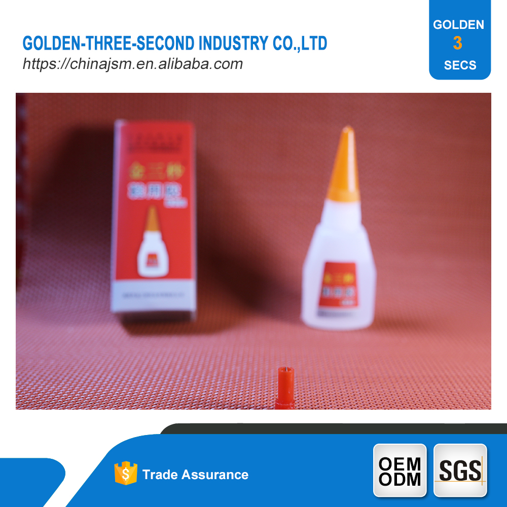 Volume manufacture shoe glue, shoe adhesive, uv glue for glass to metal