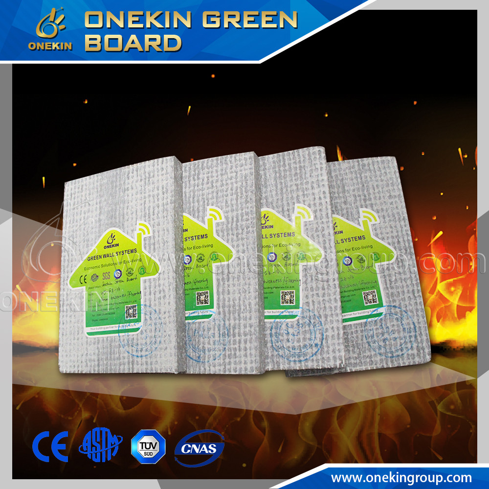 Onekin fireproof eco friendly magnesium oxide side effects