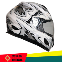 ECE DOT AUS Approval ABS safety helmet priceFF802