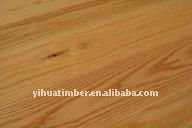 Red Oak Natural Engineered Floating Wood Floor