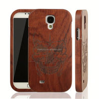 2013 hot selling mobile phone Wood Pattern i9300 cell phone case SX005-9