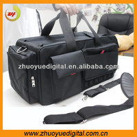 Professional thicken camera bags for sony/panasonic MDH1 MD10000 130 153MC