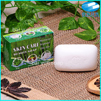 body bathing soap,rich foam,rich lather,mild,natural