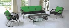 office furniture modern sofa YA-307