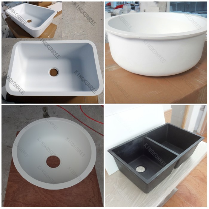 Used Kitchen Sink: China Supplier,Christmas Decoration Used Kitchen Sinks For
