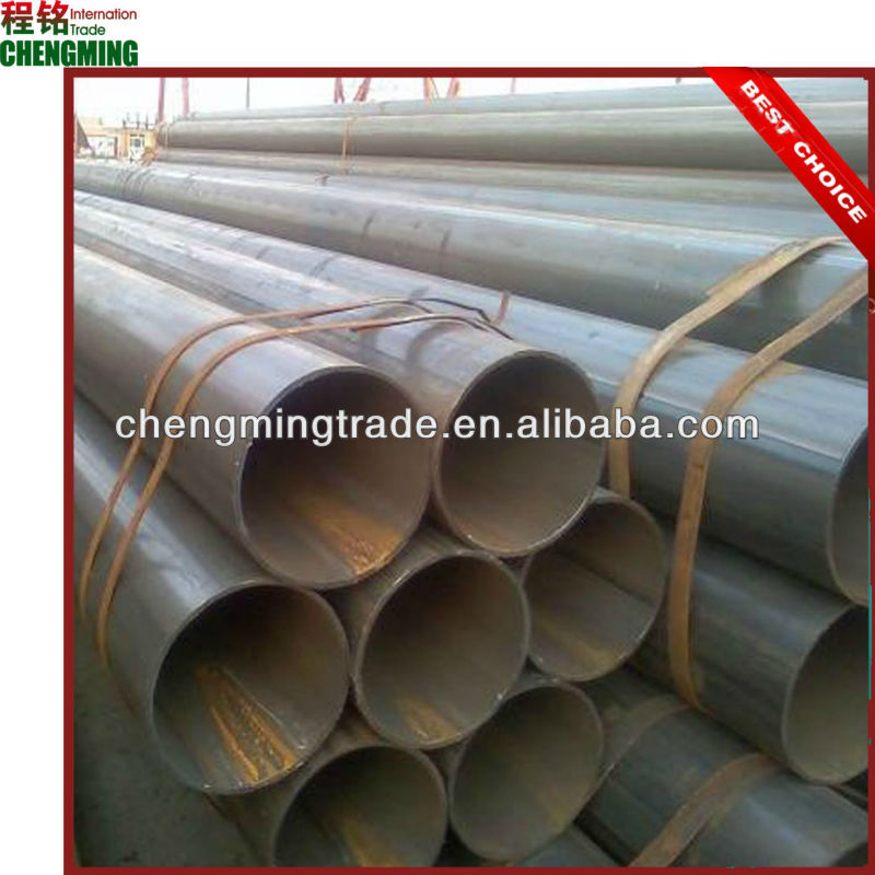 TP316L Stainless Steel Pipe