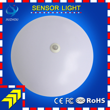 solar security led sensor ceiling light switch outdoor bulb item JZ-20W-3 hot sale