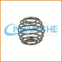 China supplier Cheap Wholesale heavy duty spring clips