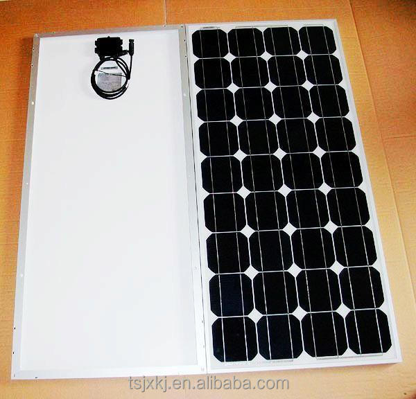 Solar Module Photovaltaic PV panel mini solar panel 6v from Chinese factory under low price per watt