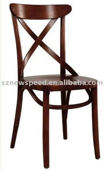 Bentwood Dining Chair DS-C110
