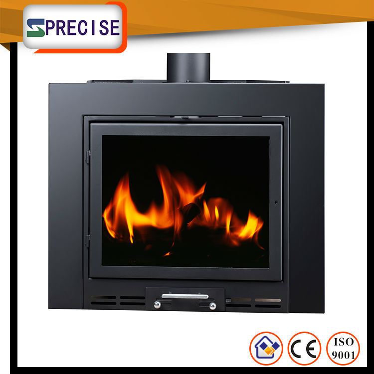 can multi fuel stoves burn coal