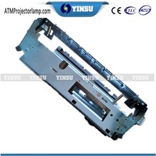 ATM machine spare parts NCR 6625 Shutter Assembly 4450713959 445-0713959