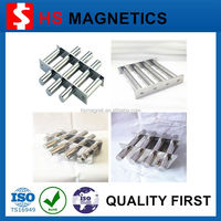Magnetic Filter 12000gauss Magnetic Rod Magnet