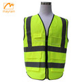 high quality cheap outdoor men workwear vest