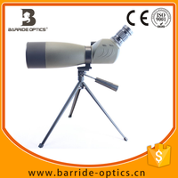 (BM-SC14) High magnification 25-75X70 zoom birdwatching spotting scopes