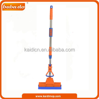 tending hot new products cleaning pva mop