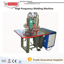 High Frequency Plastic Welding Machine For Pvc Weiding,Auto Parts/garnish,Cushions,Seats