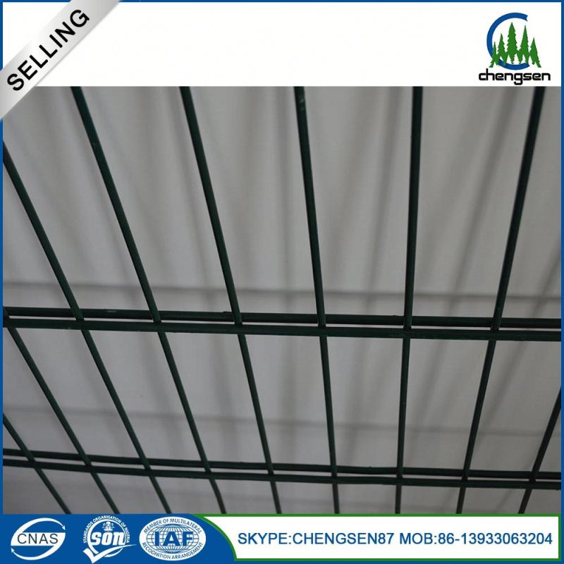 Factory price 1/2 inch galvanized concrete welded wire mesh