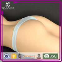fashion school hot korean lace young girls g-string