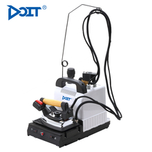 DT-75(1.8L) Electric Steam Boiler With Steam Iron clothes ironing machine steam generator