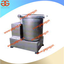 automatic vegetable dehydrator for sale