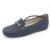 PU Ladies Shoes Middle Aged shoes