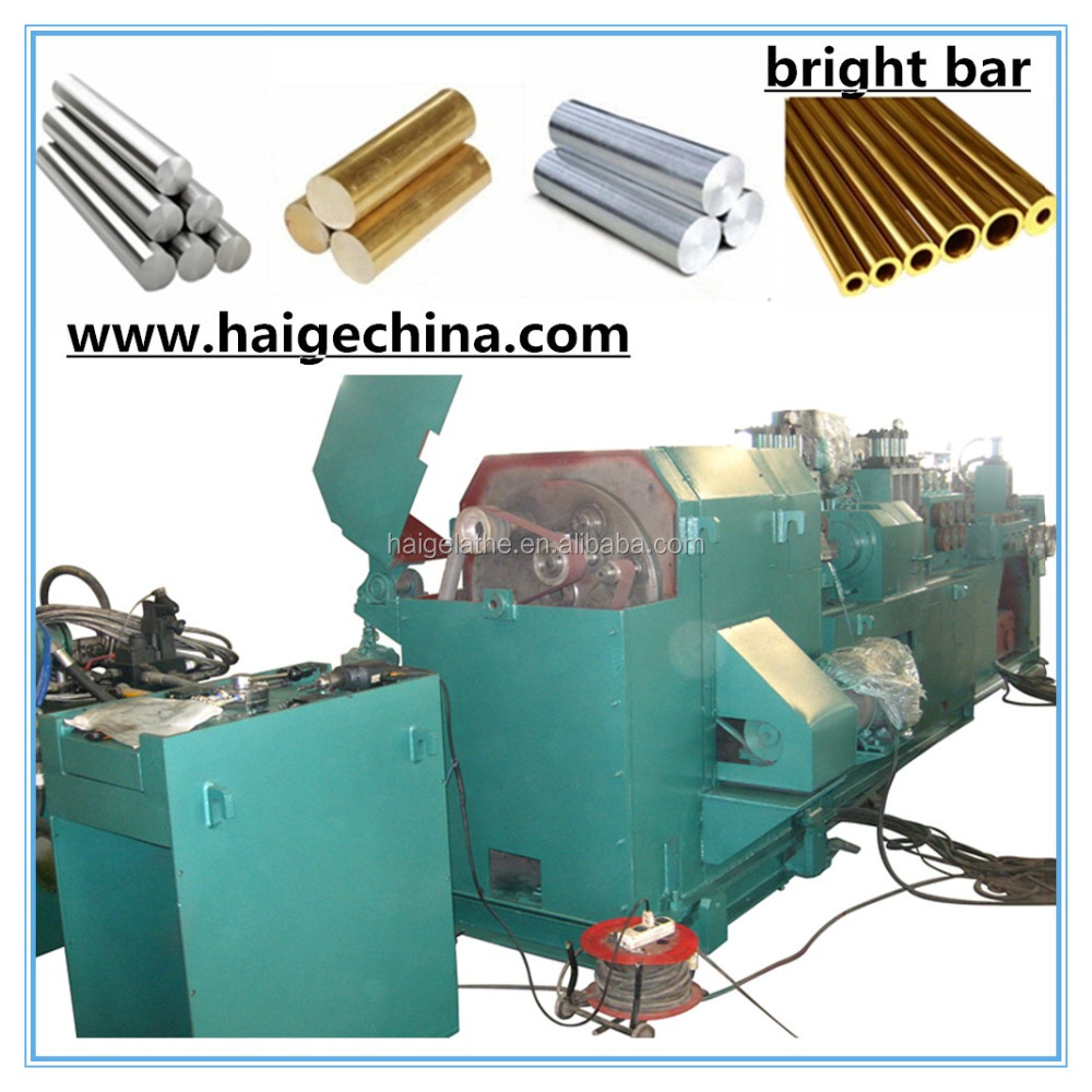 sander polishing machine abrasive belt for metal bar polishing bar polisher
