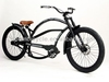24inch professional adult new model chopper bikes for sale