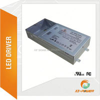 Professional manufacturer 50W power supply Dimmer Power for Xiezhen