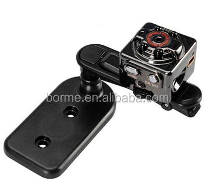 sq8 mini dv camera manual
