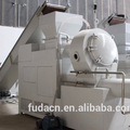 Good quality low price laundry soap/washing soap making production line