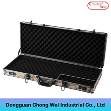 High Quality Wholesale Custom Cheap carrying portable compatible eva tool case hotsales best with Customized
