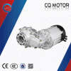 /product-detail/48v-2000w-brushless-dc-motor-for-electric-tricycle-tuktuk-car-tour-bus-60333969184.html