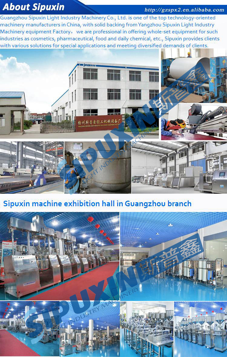 25-250ml semi-automatic filling machine, liquid fillerby piston control