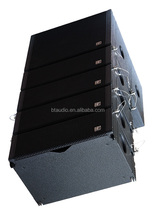 "New design 8"" concerts speaker box line array system, pa system pro audio line array"