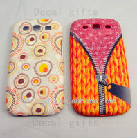 cell phone case for samsung galaxy s2 samsung galaxy s2 3d phone cases