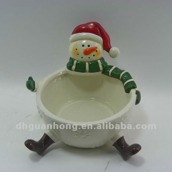 Christmas gifts 2013 fruit plate home decor fashion design