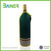 Wholesale personalized one wine bottle cooler bag